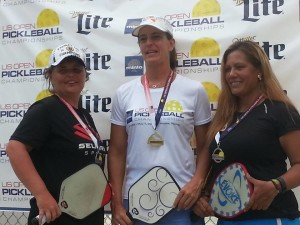 US Open Florida