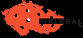 Český Piklebal